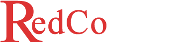 Redco Construction -  Asphalt, Concrete, Excavation - Boise, Meridian, Eagle, Nampa, Caldwell, Idaho